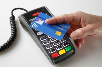 all in one payment solution payment processing